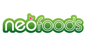 LOGO_NEOFOODS_RGB---with-stroke-copy